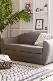 best 25 cheap sofas ideas on pinterest cheap sofa beds cheap