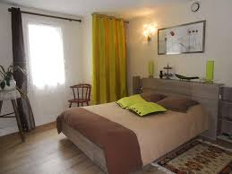 chambre d hote rochefort en terre chambres d hôtes les locations du puits chambres d hôtes