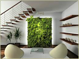 mesmerizing how to build a living wall indoors gallery best