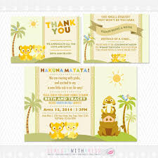 Invitation Card For Baby Baby Shower Invitation Card Write Baby Shower Invitation Card