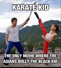 Karate Memes - karate kid meme by thategghunter memedroid