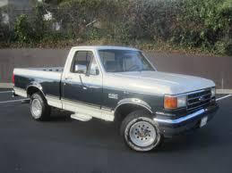 1991 ford f150 xlt lariat 1991 ford f 150 xlt lariat shortbed 5 8l rust free 100 890 orig