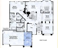 laguna oaks floor plans pleasanton ca