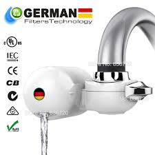 Kitchen Faucet Filter by 32 68 Buy Now Http Ali2c0 Shopchina Info Go Php T U003d32673772588