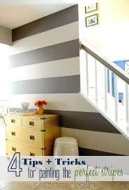 163 best faux painting images on pinterest faux painting diy