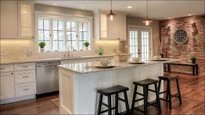 sears kitchen cabinets kitchen sears kitchen remodel woodmark cabinets reviews american