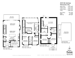 Floor Plan Designer Free Download 3 Vancouver Bc House Plans Vancouver Free Download Home Plans