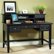 Designer Home Office Furniture Uk Desk Luxury Home Office Desk Contemporary Home Office Desks