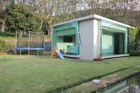 contemporary housing 96 best modern homes images on pinterest