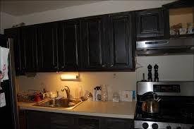 Kitchen Cabinets Home Depot Prices Stock Cabinets Home Depot Large Size Of Kitchen Cabinets Reviews