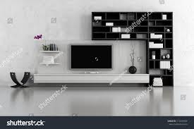 Black And White Living Room Ideas by Tv Stands Creative Decoration Living Room Tv Stands Nice Design