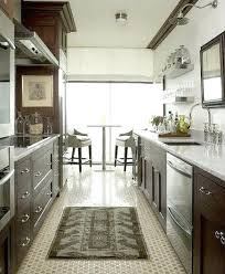 gallery kitchen ideas breathtaking galley kitchen design best galley kitchen remodel