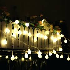 35 led lights string wall decorative string lights western string