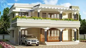 Home Palns Free Bungalow Designs And Plans In India Johncalle