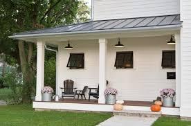 classic barn lighting for urban farmhouse blog