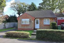 2 bedroom houses to let in southampton primelocation