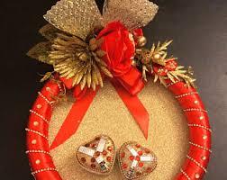 indian wedding ring indian wedding ring etsy