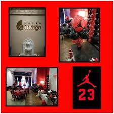 wwe bedroom decor decorations enchanting basketball room decor for inspiring boy