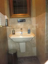 bathroom sink corner bathroom sink ada faucet ada wall mount