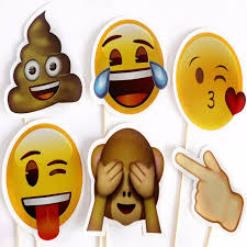 emoji mask online shop emoji mask photo booth props party decorations