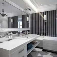 bathroom design san francisco vanguard development 38 photos interior design 1001 bayhill