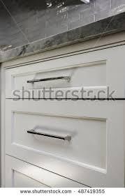 Kitchen Cabinet Detail Custom Kitchen Stock Images Royalty Free Images U0026 Vectors