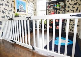 best 25 dog gates ideas on pinterest custom dog gates diy dog