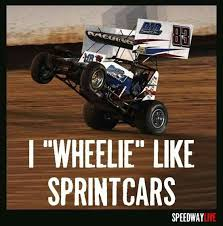 Dirt Track Racing Memes - 21 best speedway meme images on pinterest dirt track racing