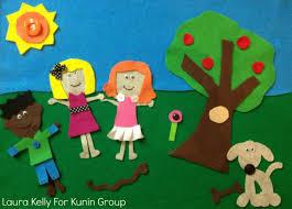 me and my peeps felt dolls u2013 kunin group