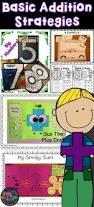 17 best images about 2nd grade math on pinterest coins go math