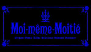 Meme Moi - cdjapan moi meme moitie complete listings