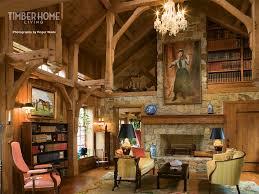home interior frames timber frame home interior design home deco plans