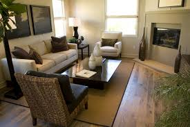 Family Room Couches  Best Family Room Furniture Ideas On - Family room sofas