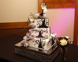 Elegant Halloween Wedding Ideas by Halloween Wedding Ideas Popsugar Love U0026