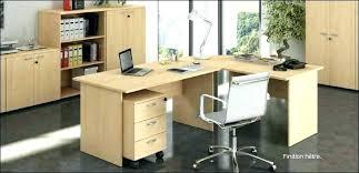 fourniture de bureau etienne magasin de bureau fourniture de bureau etienne