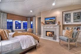 Beach Style Master Bedroom Beautiful Beach Master Bedroom Ideas Dallasgainfo Com