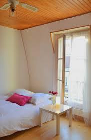 chambre lambris blanc chambre lambris finest chambre lambris with chambre lambris free