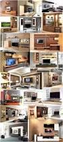 stunning ideas for living room media walls diy motive