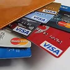 reloadable credit cards loaded everyday reloadable credit cards compare preloaded credit