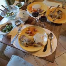 france3 fr cuisine cuisine for tour transformational tours southern