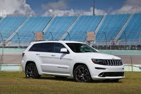 jeep cherokee white with black rims 2014 jeep grand cherokee srt review top speed