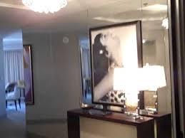 2 bedroom vegas suites astonishing bedroom las vegas 2 suite in suites metrojojo cheap 2