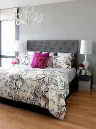 Endearing Cosmo Bedroom Blog 17 Best Images About Bedroom On Pinterest Sarah Richardson Grey