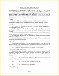 Letter Of Recommendation Teacher Template Deal Sheet Template Templatez234