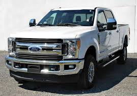 ford cars and trucks featured ford cars trucks for sale fords in seaford de