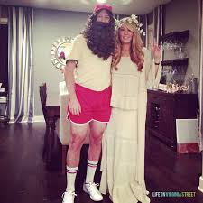 Cheech Chong Halloween Costumes Halloween Costumes Mudroom Update Couple Costume Ideas