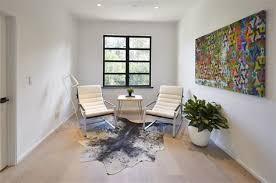 houzz home design careers collection of houzz home design inc jobs exterior paint jobs