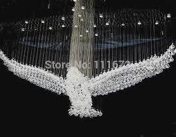 Modern Crystal Chandeliers Swarovski Crystal Lighting Crystal Chandeliers Ideas U2013 Home Designs