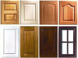 Kitchen Cabinet Door Fronts Replacements Replacement Kitchen Cabinet Doors Fronts Pensegrande Regarding