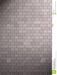 Cinder Block Garage Plans by Cinder Block Wall Stock Photos Image 2094723